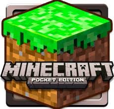 minecraft pocket edition apk minecraft pocket edition apk free