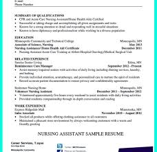 cna resume sle resume template cna objective exles imposing free photos hq