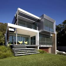 architect house designs 28 images beautiful front elevation