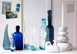 design on a dime bathroom spa like bathroom ideas with additional home decor fancy