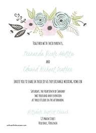 wedding invitations hobby lobby wedding invitations hobby lobby