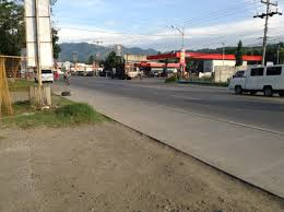 1 393 sqm commercial lot in gusa cagayan de oro for sale power