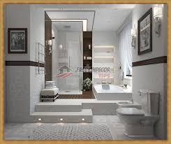 bathroom niche ideas modern bathroom decorating ideas with wall niche designs fashion