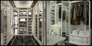 high end walk in closet design for large room u2013 classic italian