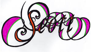 my boyfriend u0027s name tattoo design by miasmahex vicious on deviantart