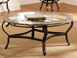 End Tables Sets For Living Room Glass Coffee Table And End Tables Set Home Dzn Home Dzn
