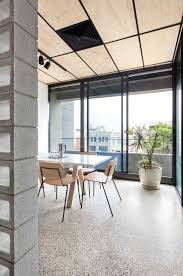 Interior Office Decoration Office Top Shared Office Decoration Ideas Modern Style Amazing