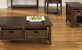 table cheap tables for living room wonderful wooden