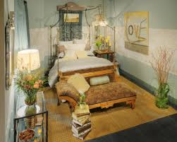 sherwin williams oyster bay interiors wall color sherwin