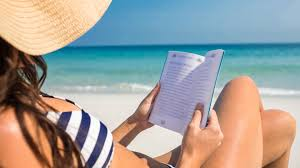 good books to do a book report on summer books that are perfect for your long weekend today com