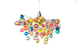 Teen Chandeliers Farmhouse Light Fixtures Under On Amazon Southern Made And