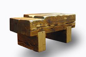 custom made alfa modular coffee table by jonathan january