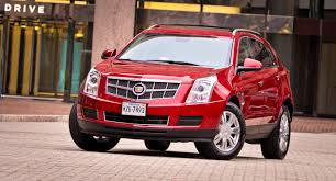 2015 cadillac srx release date cadillac srx 2015 specs best cars and automotive