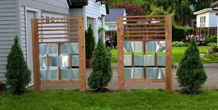 praiseworthy backyard fence cost toronto tags backyard fence