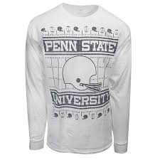 penn state sale merchandise discount psu apparel u0026 accessories