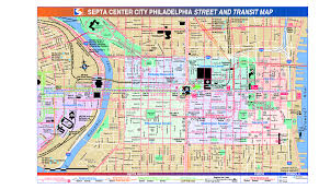 Commute Map Citizens For Modern Transit A New Report Finds That 70 5 Of