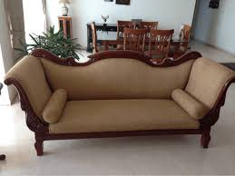 Furniture Sofa Set Design Wood Sofa Set Teak Wooden Designs Adam - Teak wood sofa set designs
