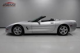 1998 corvette black 1998 chevrolet corvette convertible for sale 179 used cars from