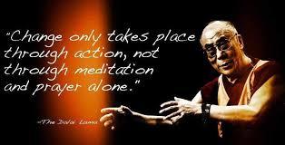 wedding quotes dalai lama dalai lama quotes sayings 1163 quotations page 2