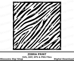 spider web svg zebra print svg svg cut file digital download animal print