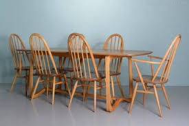 Ercol Dining Table And Chairs Ercol Dining Table And Chairs Furniture Definition Pictures