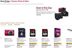 when is amazon black friday deals black friday sale alert u2013 amazon com slr lounge