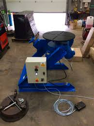 reconditioning welding machines spectrum welding supplies ltd