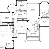 best house plan websites home architecture simple home design modern house designs floor