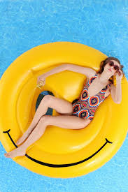 Inflatable Pool Floats by 202 Best Pool Inflatables Images On Pinterest Pool Floats Pool