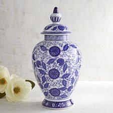 Decorative Glass Vases Vases Decorative Vases Platters U0026 Bowls Pier 1 Imports