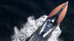 lexus indonesia office lexus tests the water with new sport yacht the peak singapore