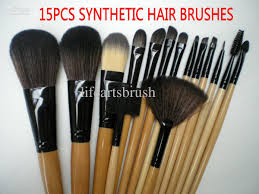 synthetic makeup brushes manufacturer archives az zambia com