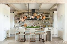 beautiful kitchen decorating ideas kitchen beautiful veranda magazine kitchens on 40 kitchen