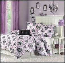 Parisian Bedroom Furniture by 14 Best Paris Themed Rooms Images On Pinterest Paris Rooms