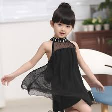 cool dresses discount dresses for princess cool and refreshing chiffon