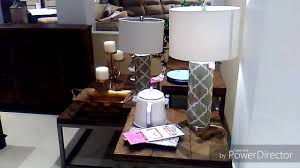 Home Furniture Store Home Comfort MFM YouTube - Home comfort furniture store