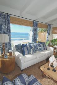 bedroom beach cottage bedroom ideas on a budget marvelous