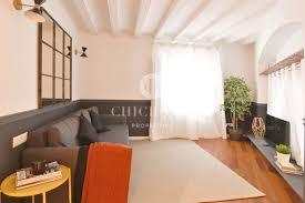 chambre louer barcelone appartement 1 chambre à louer port de barcelone