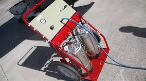 100 pt6 parts manual pt6 thermocouples aviationpros com a