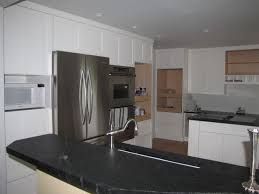 crown molding for kitchen cabinet tops molding on top of kitchen cabinets lovely kitchen view crown molding