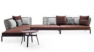 Nook Sofa Jardan Style Meets Comfort In These Nine Beautiful Sofas