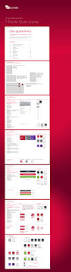 mobile style guide u2013 sendinthefox startup specialist mobile ux