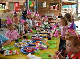 kids birthday party where to host a kids birthday party on the central coast central