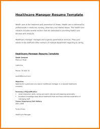 Government Resume Builder Online Resume Builder Uga Professional Resumes Sample Online 165