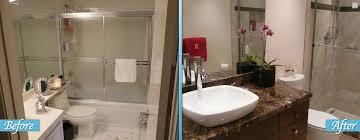 bathroom remodeling gallery bathroom remodeling gallery boca raton bathroom remodeling ideas