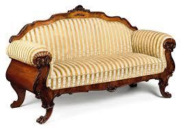 19th century sofa styles 19th century sofa styles www cintronbeveragegroup com
