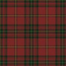 tartan designer scarborough tartan scotweb tartan designer