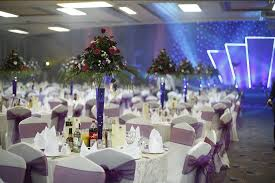 cheap wedding halls wedding venue captivating wedding venue wedding definition ideas