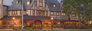 Breakfast Buffet Niagara Falls by About Our Restaurant Red Coach Inn Niagara Falls New York