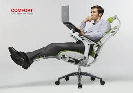 furniture emperor gaming chair emperor gaming chair pc gaming